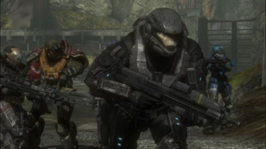 halo reach pic 1