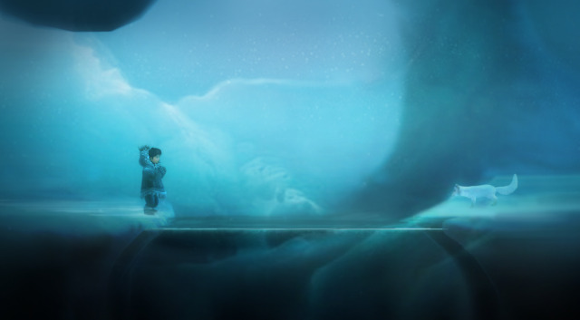 never alone pic 5