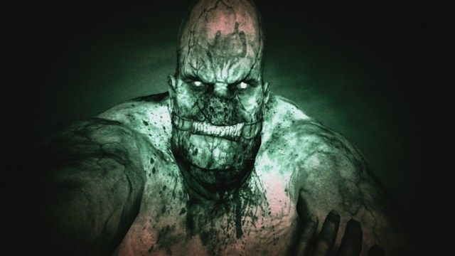 outlast pic 2