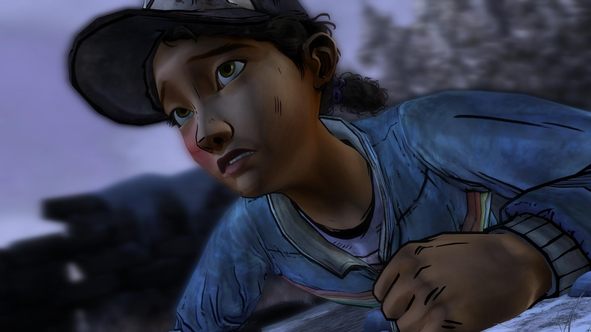 The Walking Dead The Telltale Series Collection now available on Xbox One