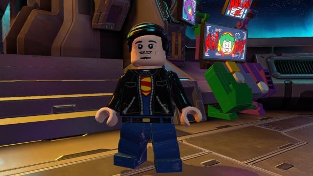 LEGO_Batman_3_JimLee_04