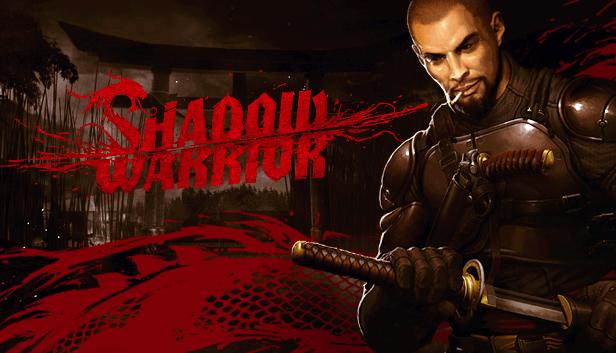 Shadow Warrior - Key Art_1406123193