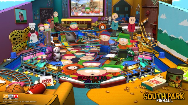 SouthPark_screenshot_002