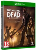 TWD S1 Pack