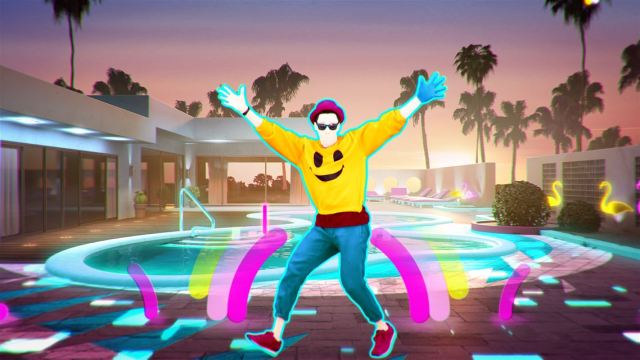 just dance 2015 pic 1