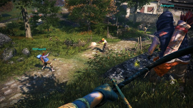 FC4_Screen_PvP_Sniper_Ambush_301014_5pm_ParisTime_1414685446
