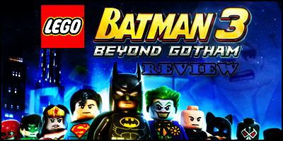 Legobatman3header