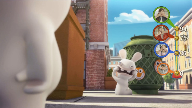 RabbidsInvasion_TheInteractiveTVshow_Screenshot_001_1401985077