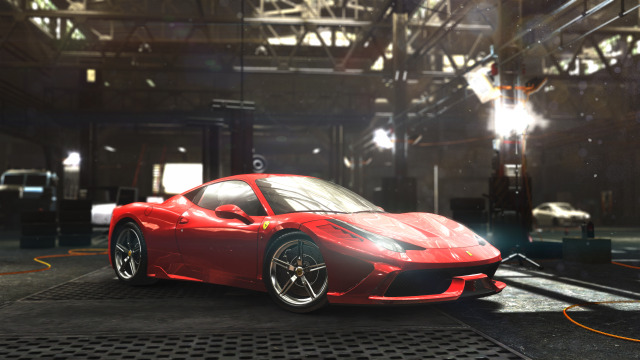 TC_render_SeasonPass_FERRARI_458_SPECIALE
