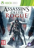 ac rogue pack