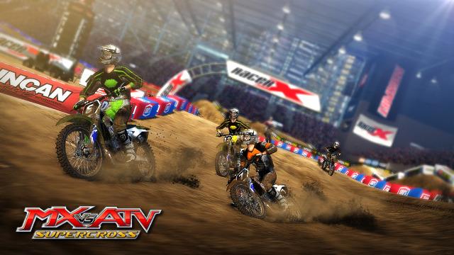 mx vs atv supercross pic 2