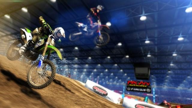 mx vs atv supercross pic 3