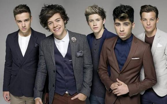 one direction pic 1