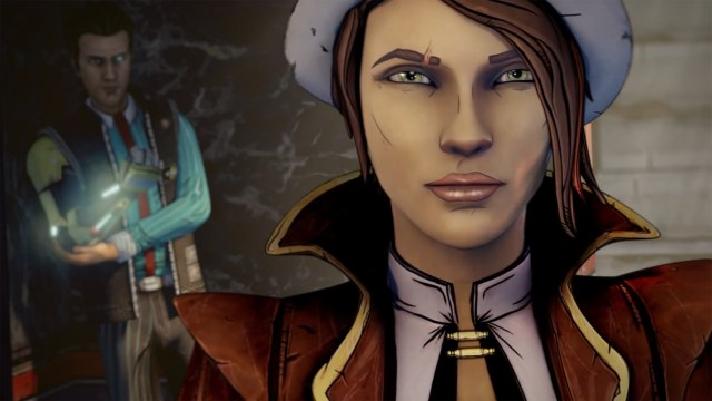 tales from the borderlands pic 1