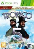 tropico5pack