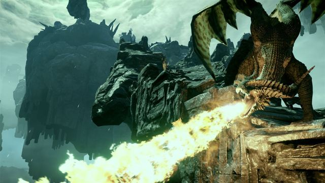 dragon age pic 1