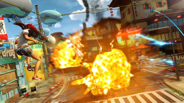 sunset-overdrive-review-tnteddy-jpg