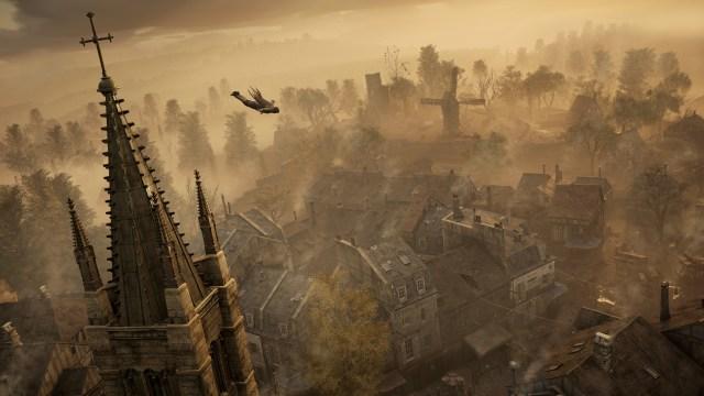 11_ACU_DK_Screenshot_Leap_of_Faith_Saint_Denis_Final