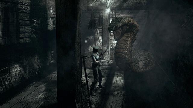 Resident_Evil_Screenshot_3_1421334164