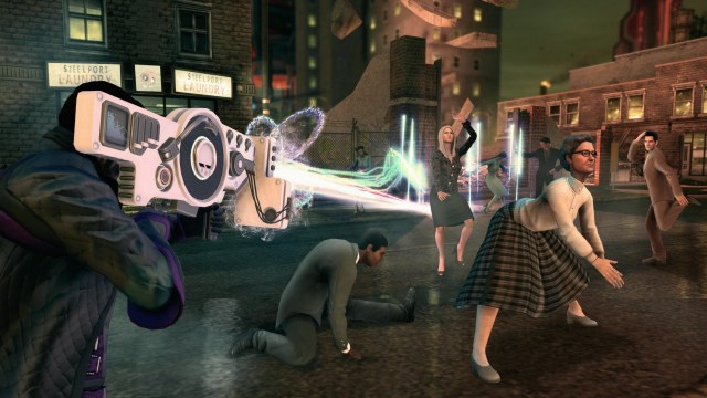 saints row reelected pic 3