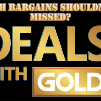 Which of this week's Xbox Live Deals With Gold bargains should you pick up? – 21st March 2017