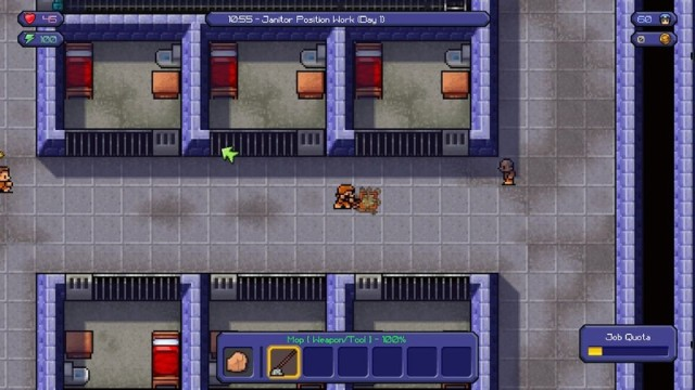 escapists pic 3