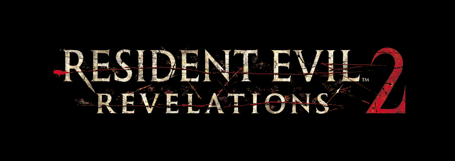 Resident Evil Revelations 2 Episode 1 available for download now on