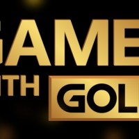 Free Xbox Games With Gold titles for April 2017 announced!