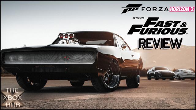 FFForza2head