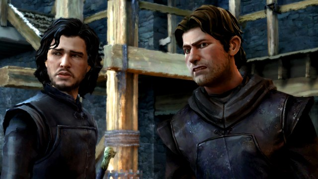 jon and gared 1920x1080