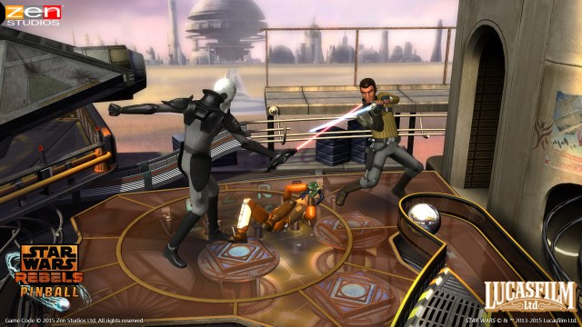 SW_Rebels_screenshot_18_logo