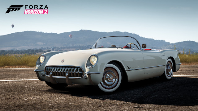 chevrolet-corvette-53-maydlc-forza-horizon2-01-wm