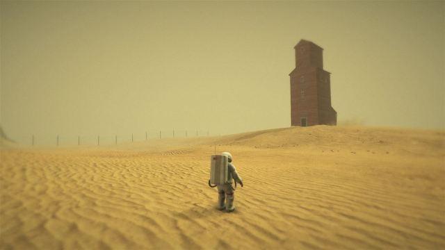 lifeless planet review pic 4