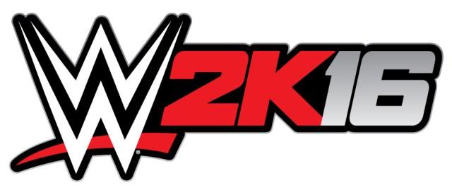2KSMKT_WWE2K16_Logo