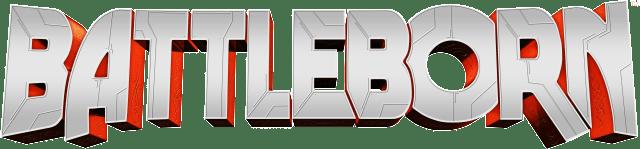 Battleborn_Logo_051815
