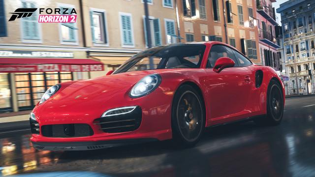 PorscheExpansion_02_ForzaHorizon2_WM