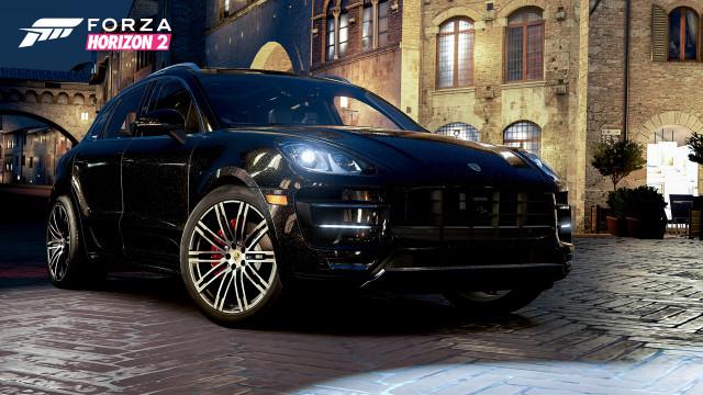 PorscheExpansion_04_ForzaHorizon2_WM