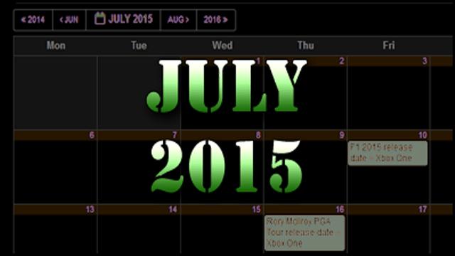 july15big