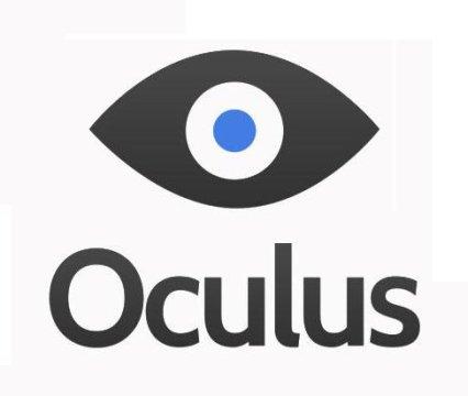 oculus pic 1