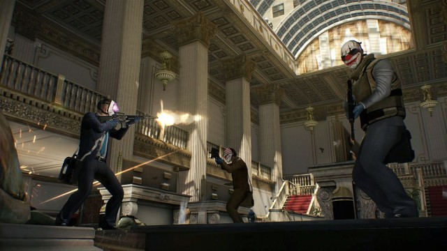 payday 2 pic 5