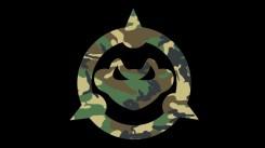 Battletoads 2