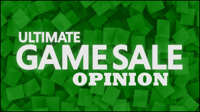 ultimate opinion