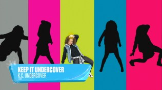 "JDDP2_Screen_""K.C. Undercover"" (""Keep It Undercover"")_PR_150820_6pm_CET"