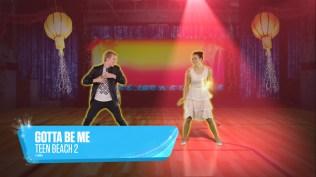 "JDDP2_Screen_""Teen Beach 2"" (""Gotta Be Me"")PR_150820_6pm_CET"