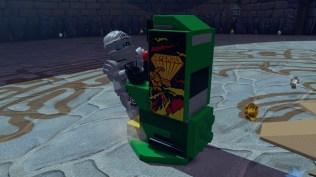 LD_GameplayScreenshot_20