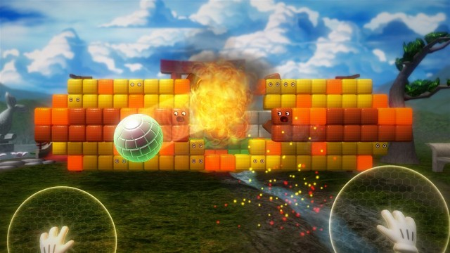 boom ball review pic 1