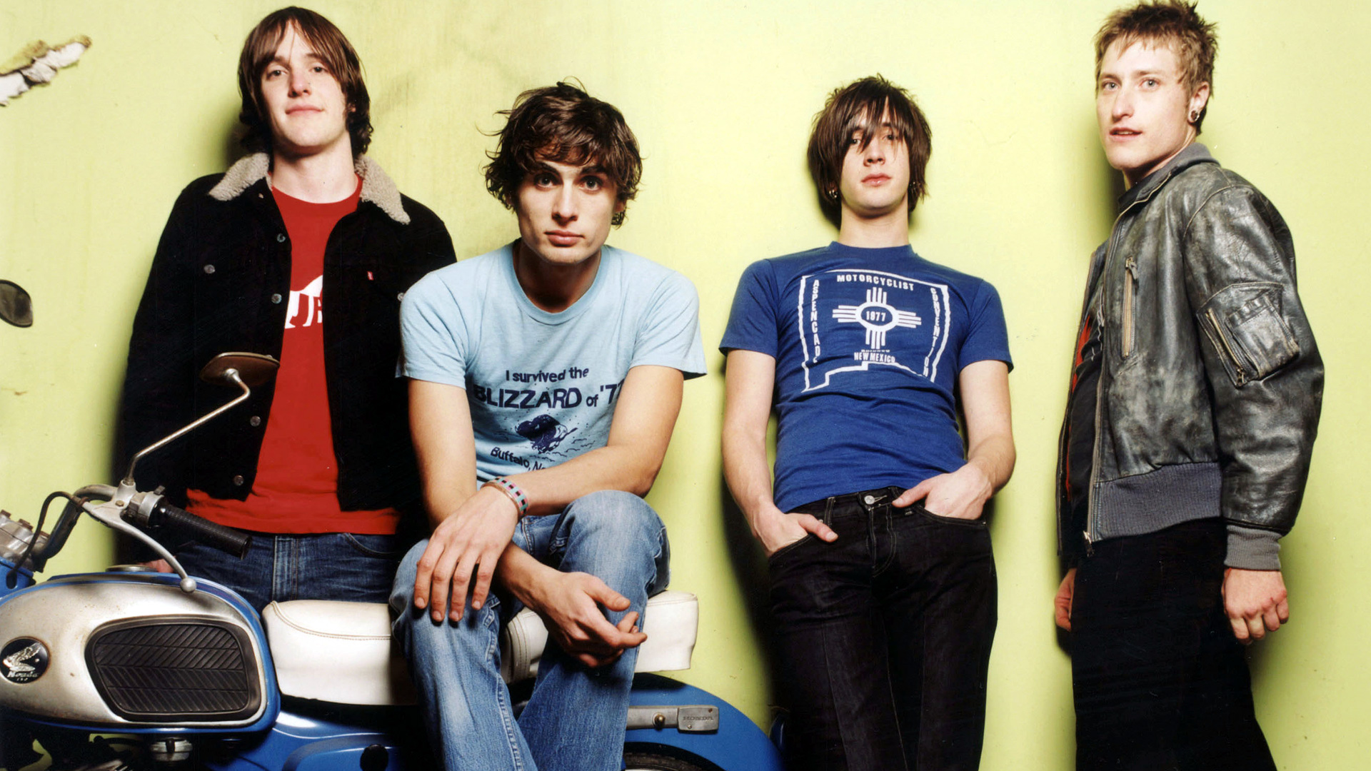 the all american rejects move along to join rocksmith 2014 thexboxhub
