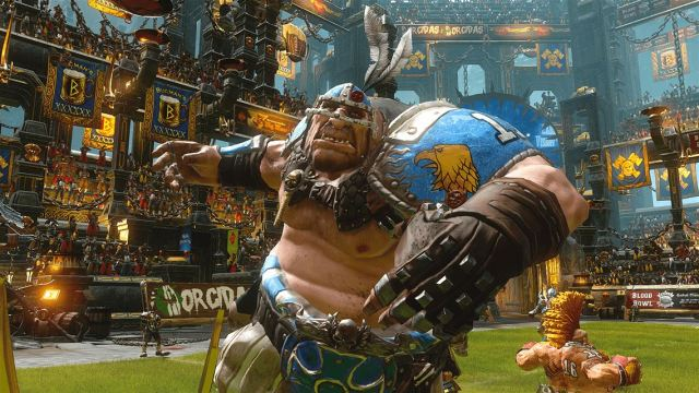 blood bowl 2 review pic 2