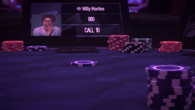 pure hold em review pic 2