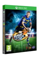 rugbyleaguelive3pack